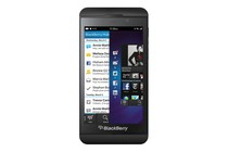 - BlackBerry Z10 4G STL100-2 (Black)