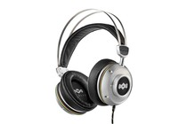  - House of Marley - Destiny TTR Over-Ear Headphones
