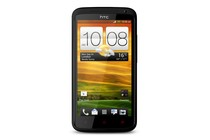  - HTC One X+ S728e (Black)