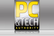 PC Authority speaks to Ruslan Kogan about their new offers on big name brands