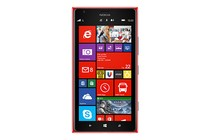 - Nokia Lumia 1520 4G LTE (32GB, Red)