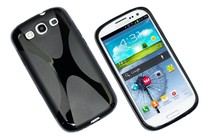  - X-Style Case for Galaxy S3
