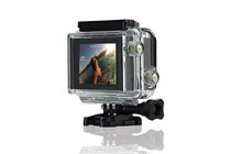  - GoPro HERO LCD Touch BacPac