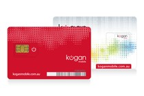 - Standard/Mini/Micro SIM Starter Pack (Regular Service) - Kogan Mobile