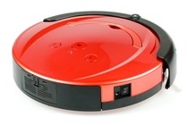  - Robot Vacuum Cleaner