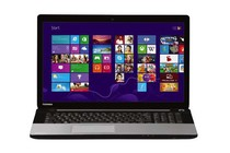 "Netbooks - Toshiba  15.6"" Satellite Pro L50 Notebook (PSKK7A-006003)"