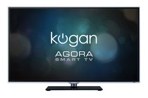 "- 46"" Agora Smart LED TV (Full HD)"