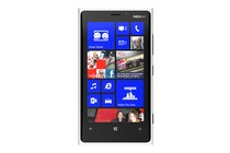 - Nokia Lumia 920 (32GB, White)