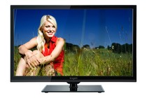 "- 32"" LED TV (HD)"