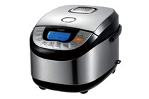 - Multi Function Cooker (1.5 Litre)