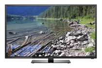 "LED Televisions - 32"" LED TV (HD)"