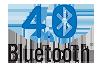 Bluetooth V4.0