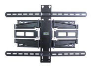  - Tilt Adjustable Wall Mount for 32&quot; - 55&quot; TVs