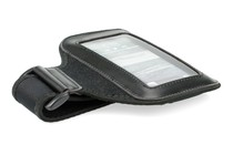  - Universal Sports Armband for Phones