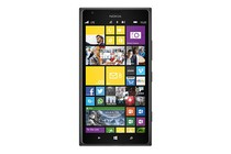 - Nokia Lumia 1520 4G LTE (32GB, Black)