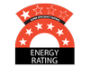 7.0 Star Energy Rating