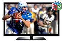 "- 42"" 3D LED TV (Full HD)"