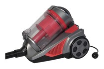 - Cyclonic Bagless Vacuum Cleaner
