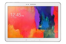 Android - Samsung Galaxy TabPRO 10.1 T520 Wi-Fi (16GB, White)