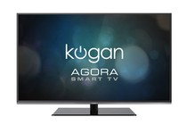 "TV Bundles - 55"" Agora Smart 3D LED TV (Full HD) + 2 Pack Premium HDMI Cable"
