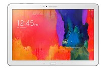 - Samsung Galaxy NotePRO 12.2 P9050 4G LTE (32GB, White)