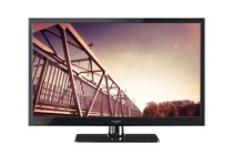 "LED Televisions - 19"" LED TV (HD)"