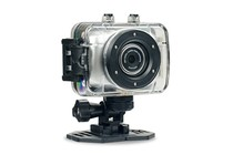 Video Cameras - Kogan HD Sports Action Camera