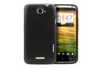  - Honeycomb Case for HTC One X
