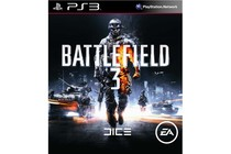  - Battlefield 3 - PS3 Game
