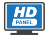 HD Panel