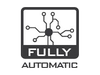 Fully Automatic