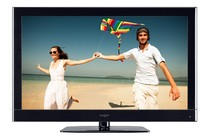 "- 46"" LCD TV (Full HD)"