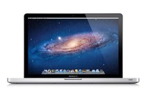 "- Apple MacBook Pro 15"" - 2.6GHz i7 - MD104"