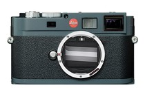 - Leica M-E Digital Camera - Body