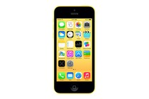 - Apple iPhone 5c (16GB, Yellow)
