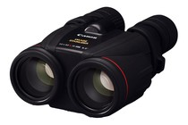  - Canon 10 x 42 IS L Binoculars