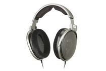 - Sennheiser HD 650 Headphones