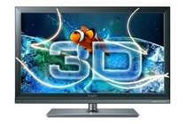  - 46&quot; 3D LED TV (Full HD)
