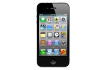 - Apple iPhone 4 (8GB, Black)