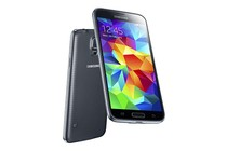 Android - Samsung Galaxy S5 4G LTE SM-G900 (32GB, Black)