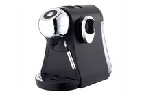 - Kogan Ez-press Coffee Machine