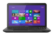 "Notebooks - Toshiba 15.6"" Satellite Pro C50 Notebook (PSCG7A-02U01V)"