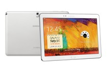 - Samsung Galaxy Note 10.1 P605 2014 Edition (32GB, 4G LTE, White)