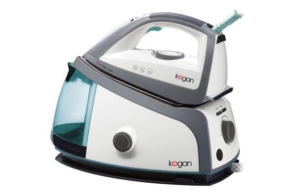 Kogan 2000W Steam Iron