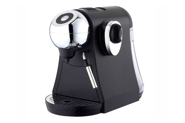 Kogan Ez-press Coffee Machine