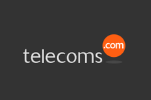 Telecoms.com speaks to Ruslan Kogan about the changes happening in the electronics market