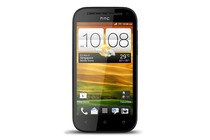 - HTC One SV 4G LTE (Black)