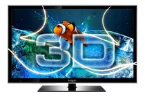  - 47&quot; 3D LED TV (Full HD)