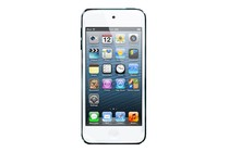 - Apple iPod Touch - 5th Generation (Black, 32GB)