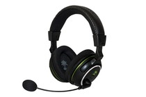- Turtle Beach Ear Force XP500 Gaming Headset